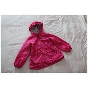 Osh Kosh kids jacket